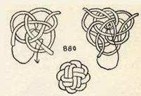 Illustration 880